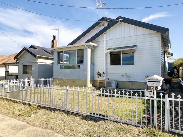 6 Mundy Street, NSW 2580