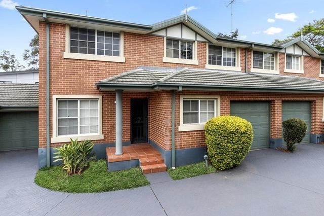 2/186-190 Bath Road, NSW 2232