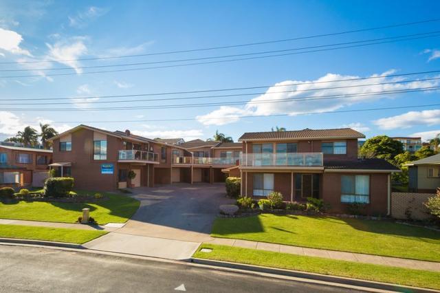 3/11 Beach Street, NSW 2548