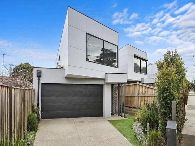 36 Ballarat Road, VIC 3215