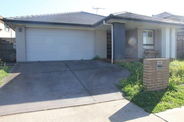 108 Maddecks, NSW 2170