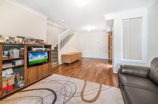 3, Rupert Street, NSW 2565
