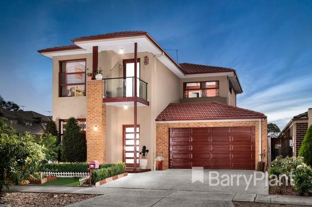 10 Shelduck Street, VIC 3752