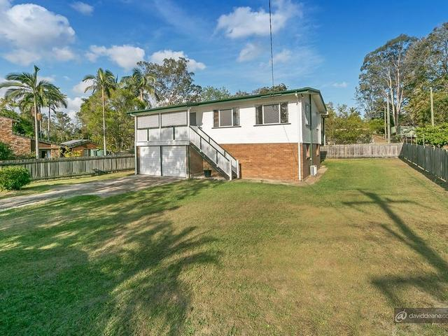 74 Bray Road, QLD 4501