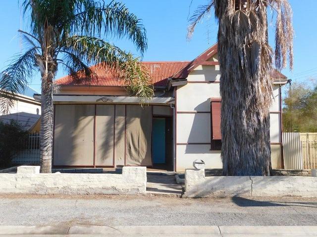 18 Parks Street, SA 5540