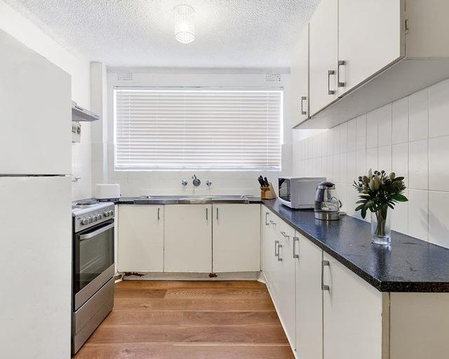 2/98 Dumaresq Street, NSW 2560