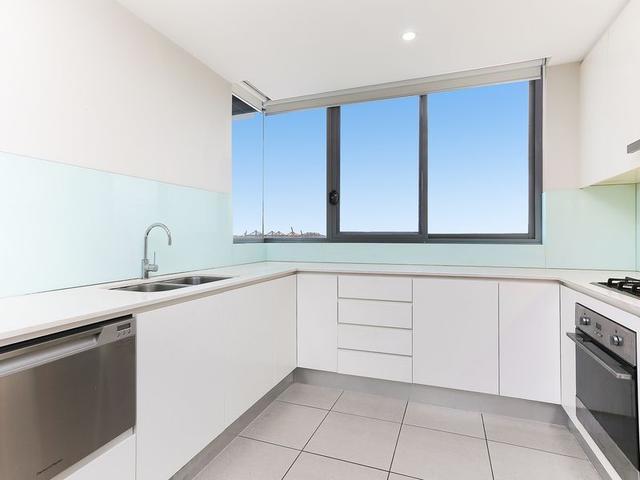 16/483-485 Bunnerong Road, NSW 2036