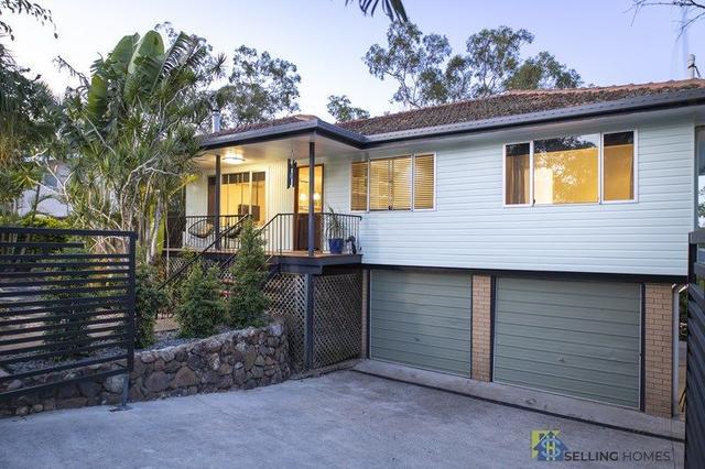 71 Eric St, QLD 4300
