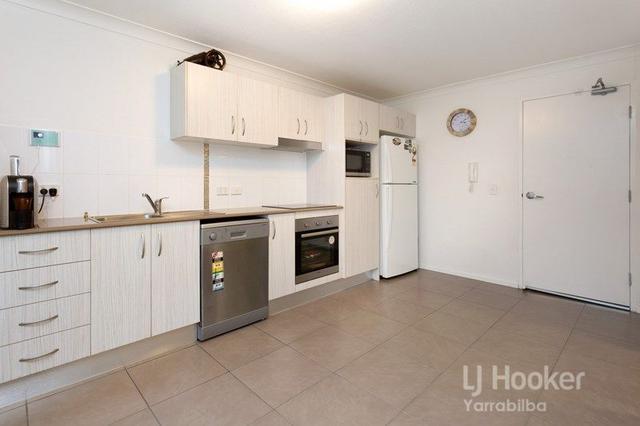 67/155 Fryar Road, QLD 4207