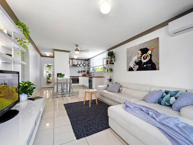 1/19 Rivington Street, QLD 4012