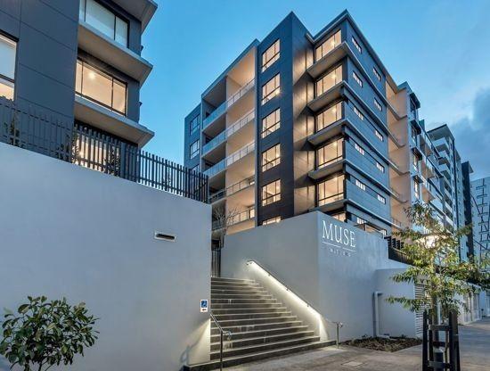 2014/35 Tondra Lane, QLD 4101