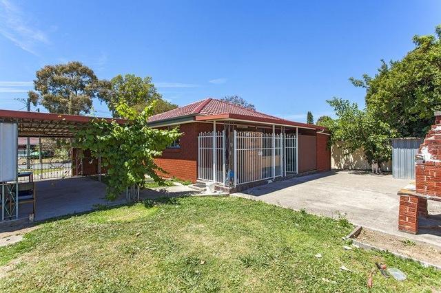 4 Kingslea Place, NSW 2166