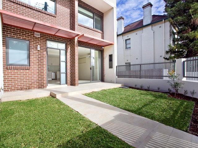 1/2a-4 West Street, NSW 2049