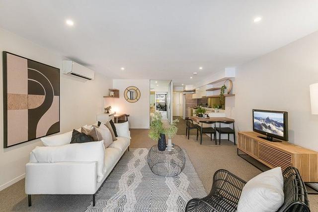 303/18 Merivale Street, QLD 4101
