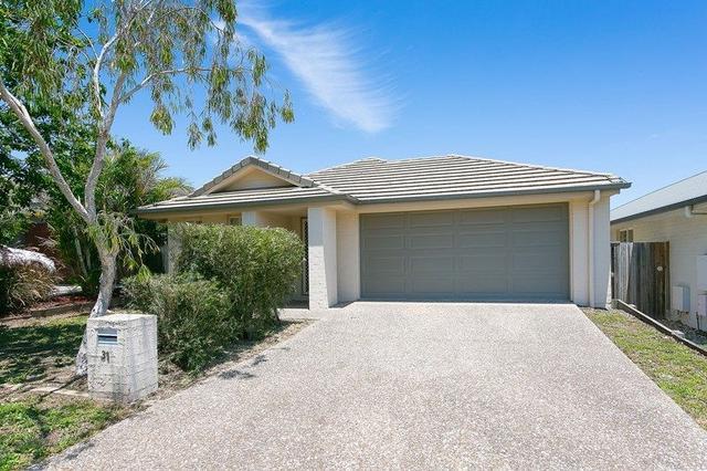 31 Rasmussen Crescent, QLD 4301