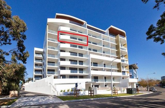 603/22 Banksia Road, NSW 2229
