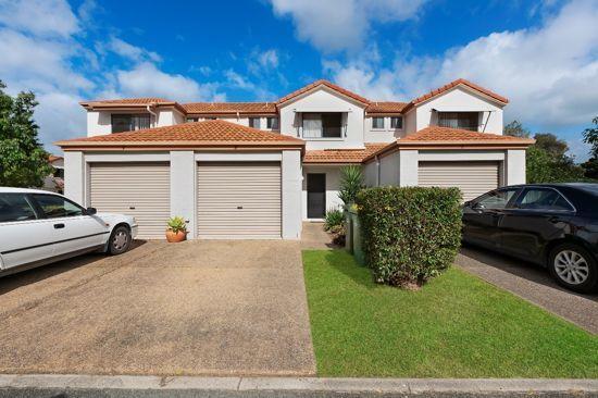 8/60-62 Beattie Rd, QLD 4209