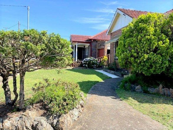 Contact Agent Kingsgrove Road, NSW 2208