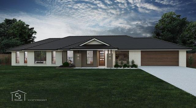 Lot 26 Parklands Estate, QLD 4306