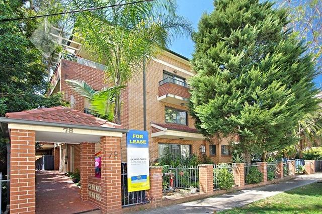 2/78 Park Road, NSW 2140