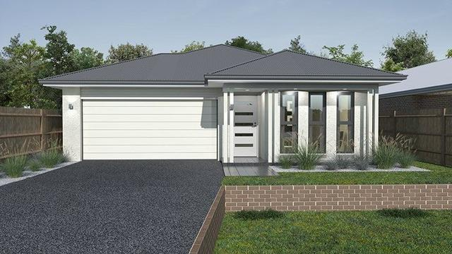 33 Kurrajong Crescent, NSW 2573