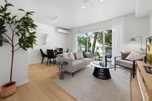 2/10 Henrietta Street, NSW 2024
