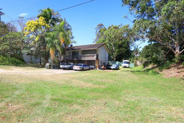573 Ashmore Road, QLD 4214