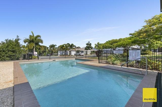 3/57 Charles Canty Drive, QLD 4160