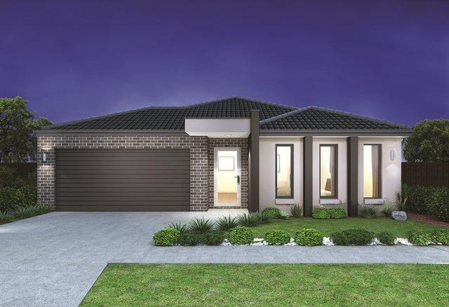 LOT 1327 Olivia Estate, VIC 3029