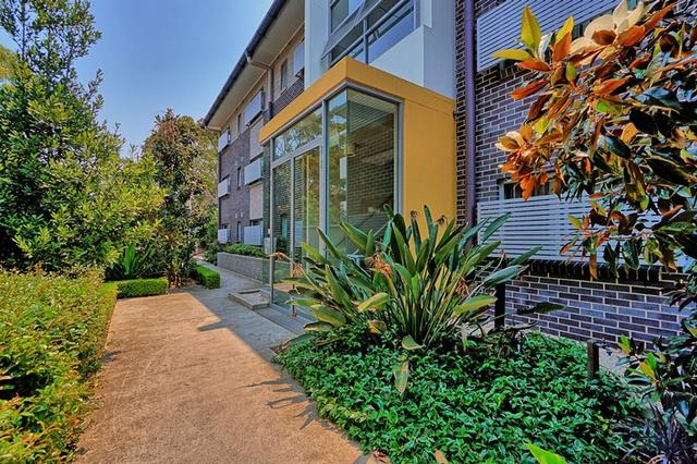 12-16 Terrace Road, NSW 2203