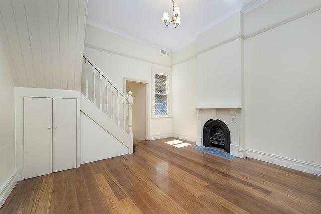 63 London Street, NSW 2042