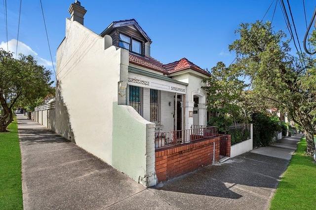 54 Newland Street, NSW 2022
