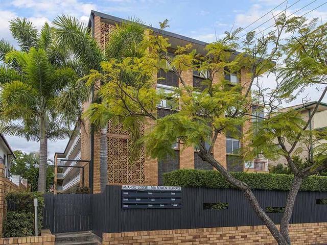 5/368 Bowen Terrace, QLD 4005