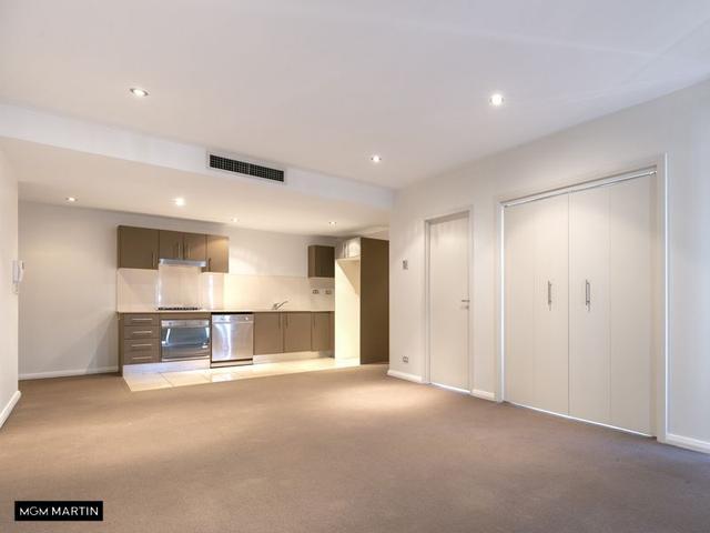 54/109-123 O'Riordan Street, NSW 2020