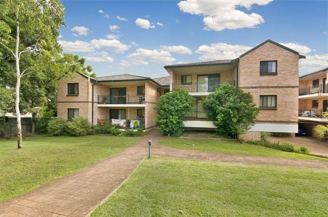 15/124-128 Spurway Street, NSW 2115