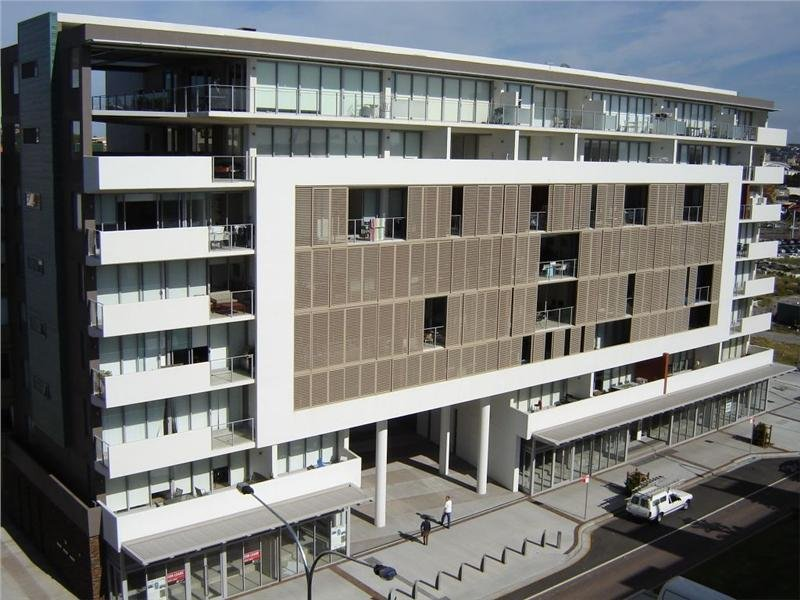 Newcastle  NSW 2300Newcastle Properties for Rent   allhomes. 3 Bedroom Apartments Newcastle Nsw. Home Design Ideas