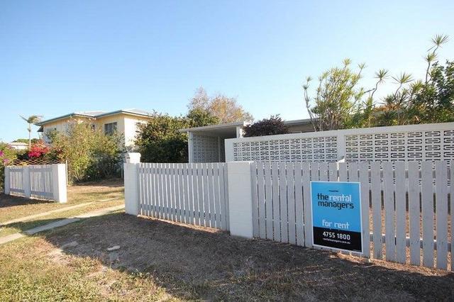 1/59 Lowth Street, QLD 4812