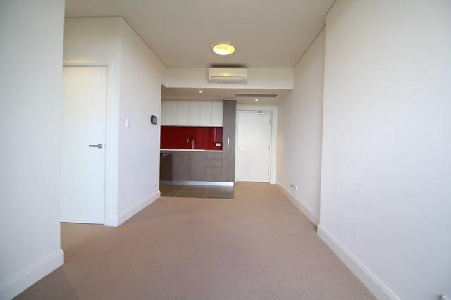 507/42 Walker Street, NSW 2138