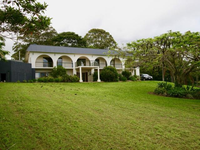 645 Terranora Road, NSW 2486