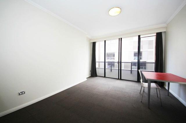 97/1 Brown Street, NSW 2131