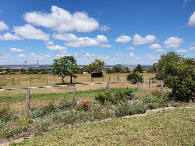 18 Ryans Road, QLD 4362