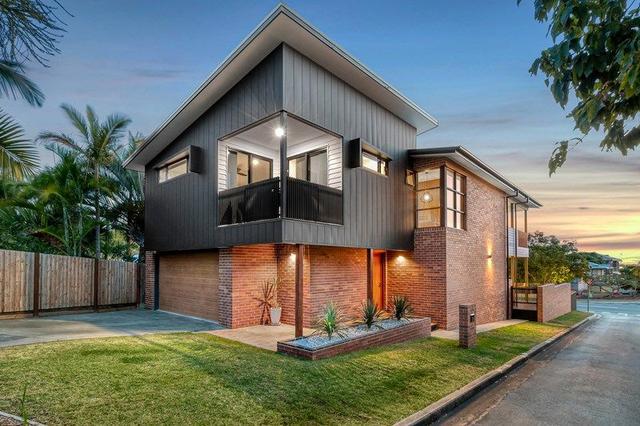 15 Caelian Street, QLD 4170