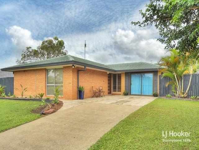 17 Maroona Street, QLD 4109