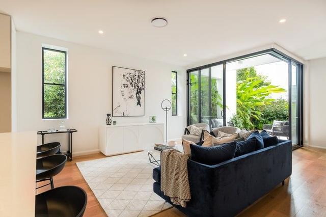 6/33 Oxford Terrace, QLD 4068