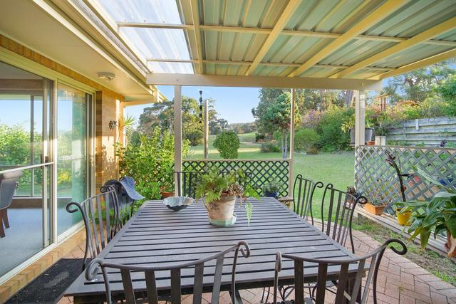 18 Pacific Way, NSW 2548