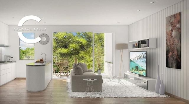 5/268 Old South Head Road, NSW 2023