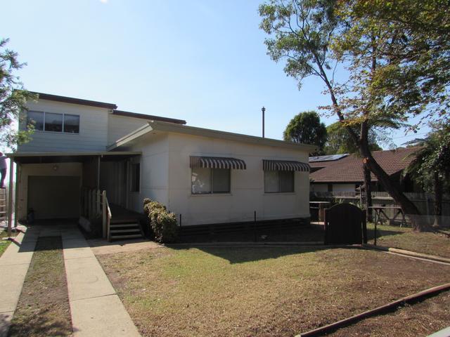 16 Goolara Avenue, NSW 2546