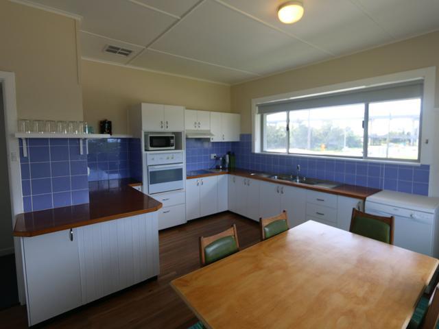 Unit 3/526 Yamba Road, NSW 2463