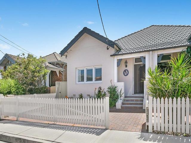 8 Asher Street, NSW 2034