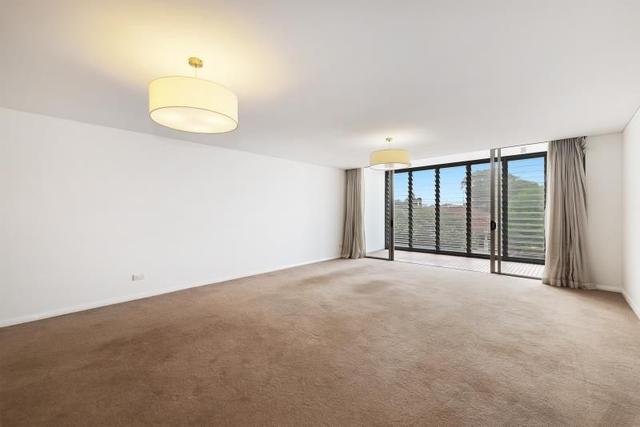 1B/125 Boyce Road, NSW 2035
